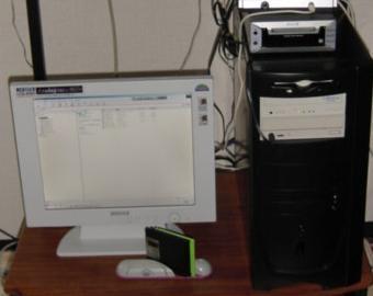 Pentium3 1Ghz